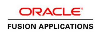 oraclefusionapplications